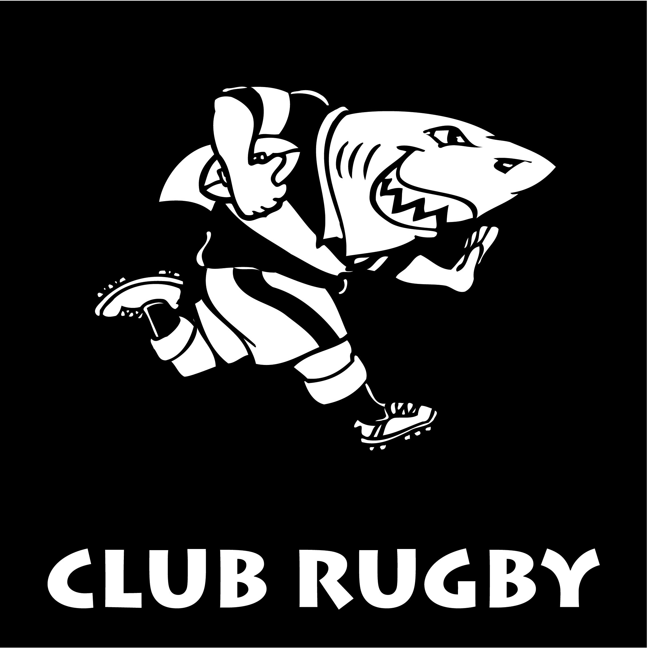 ClubRugby