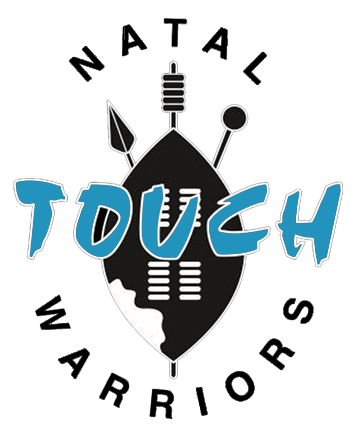 Natal Touch Logo