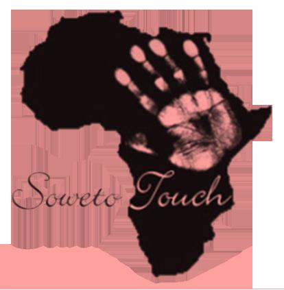 Soweto Touch Logo