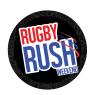 NEW DATE FOR RUGBY RUSH 2015