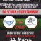SharkTown next week at Rugby Rush